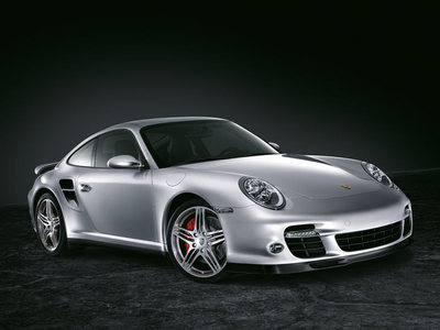 Porsche on Photo De Porsche